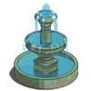 Majestic Fountain-icon.png