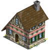 Swiss Chalet-icon.png