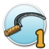 Big Harvest Quest 1-icon.png
