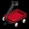 LilRedWagon-icon.png