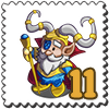 Odin Gnome Stamp-icon.png