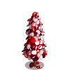 Sequins Tree-icon.png