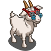 Slinky Eyes Goat-icon.png