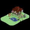 Tea Garden Frame-icon.png