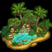 Desert Oasis II-icon.png