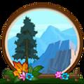 Maple Point-icon