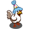 Party Chicken-icon.png
