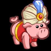 Genie Pig-icon.png