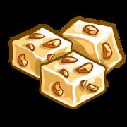 Impossible Vanilla Fudge-icon.png