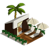Modern Cabana-icon.png