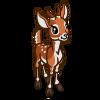 Baby Roe Deer-icon.png