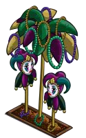 Carnival2-icon.png