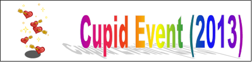 CupidEvent(2013)EventBanner.PNG