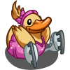Ice Skating Duck II-icon.png