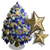 Starry Night Tree-icon.png