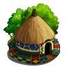 Tribal Hut-icon.png