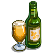 Aussie Beer-icon.png