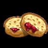 Barley Crumpets-icon.png