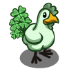 Clover Chicken-icon.png