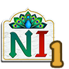 Namaste India Chapter 3 Quest 1-icon.png