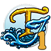 Treasure Tides Chapter 3 Quest 1-icon.png