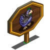 Chickenpire Mastery Sign-icon.png
