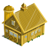 Fort Knox Barn-icon.png