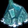 Icicle Cottage-icon