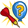 Mystery Game Dart-icon.png