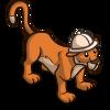 Safari Lion-icon.png