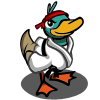 KungFu Duck-icon.png