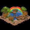 Safari Lake-icon.png