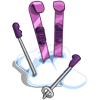 Skis in Snow-icon.png