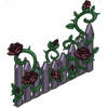 Black Rose Fence-icon.png