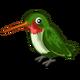 HummingBird-icon.png