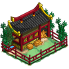 JF Horse Paddock-icon.png