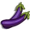 Chinese Eggplant-icon.png