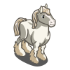 White Shire Horse-icon.png