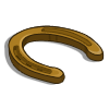 Horseshoe-icon.png
