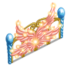 Ice Wing Fence-icon.png