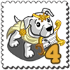 Apollo Pit Dog Stamp-icon.png