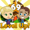 Level 69-icon.png