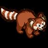 Jade Falls Red Panda-icon.png