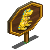 Allosaurus Mastery Sign-icon.png