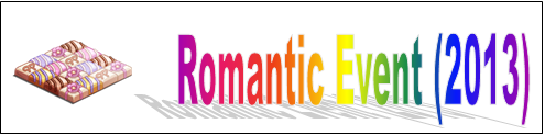 Romantic Event (2013) Event Banner.PNG