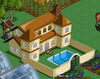 Villa Upgrade-icon.png