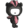 Skunk (costume)-icon.png