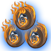 3 Pack of Turbo Chargers-icon.png