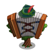 Accordian Tree-icon.png