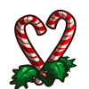Candy Cane-icon